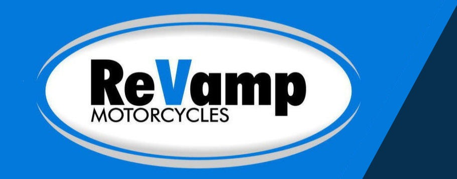Revamp motorcycle servicing
